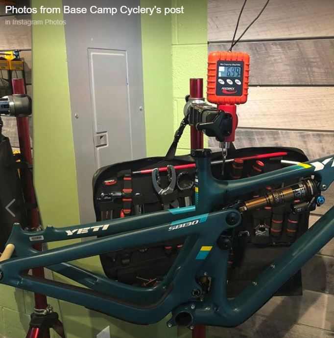 Yeti SB130 Discussion, Performance and Build-basecampcyclery130.jpg