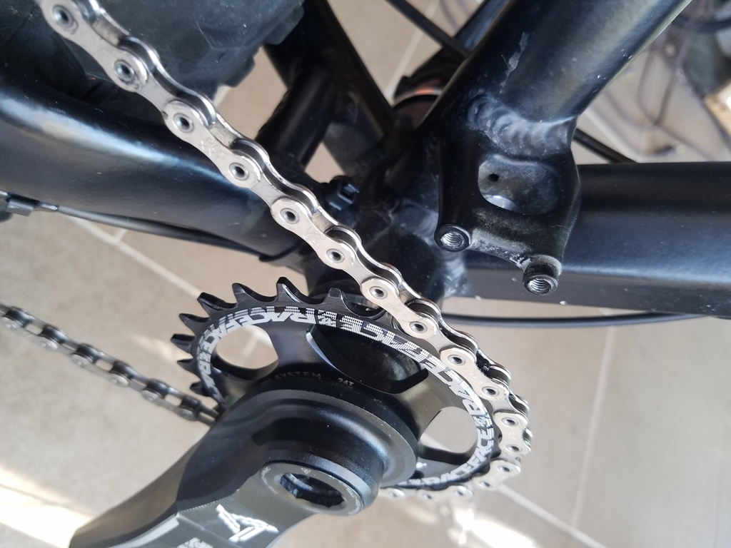 Bash guard ideas for 1 x 11 Raceface cinch mount ring?-bash-guard.jpg