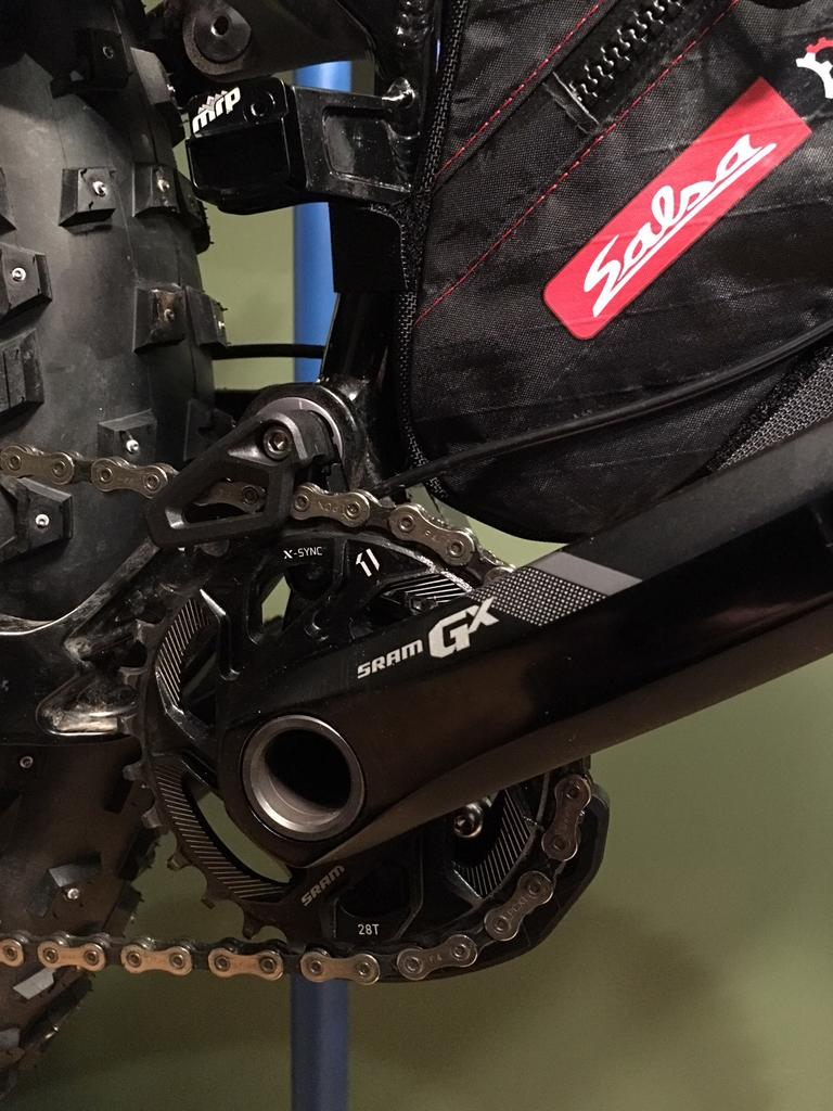 Your Latest Fatbike Related Purchase (pics required!)-bash-guide.jpg