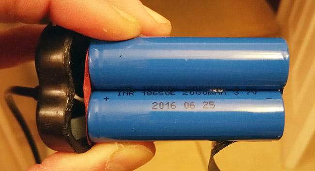 DIY battery holder questions-batt1.jpg