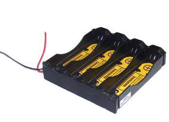 Name:  Battery Holder.jpg Views: 466 Size:  16.1 KB