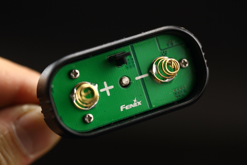Fenix BT20-battery-inner-lid.jpg