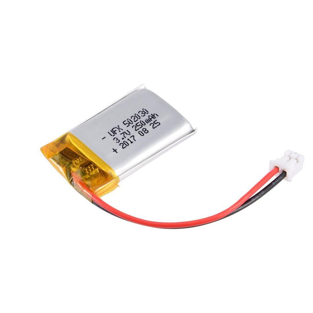 Lezyne Super GPS Review-battery.jpg