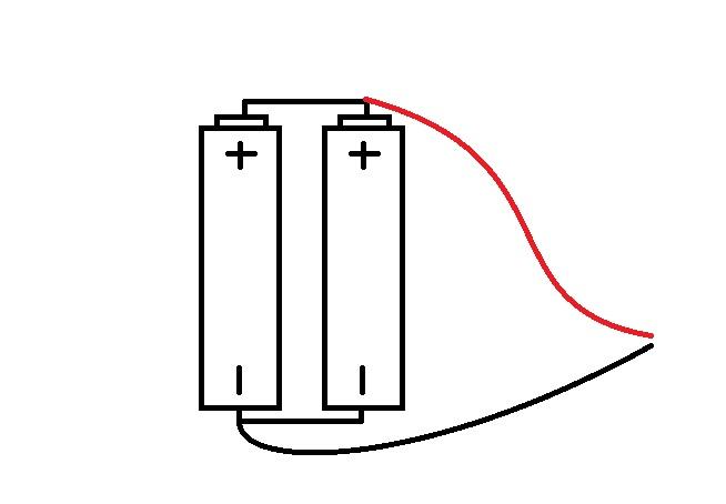 Honey I Shrunk the Tripple XM-L-battery.jpg