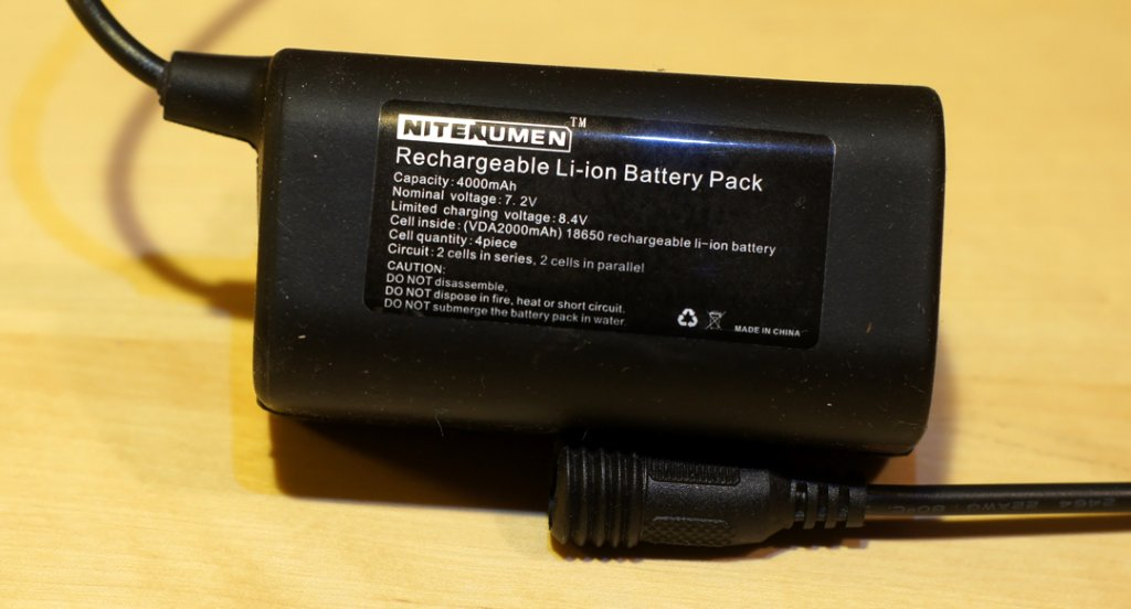 Nitenumen BC-A2 XM-L2 + R5-battery.jpg