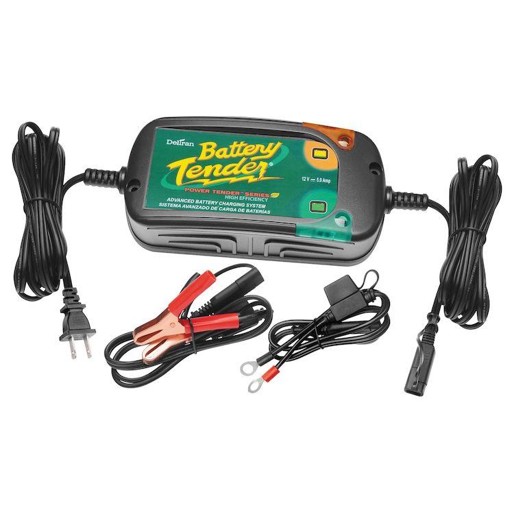 fatigue problem-battery_tender_power_tender_plus_he_750x750.jpg