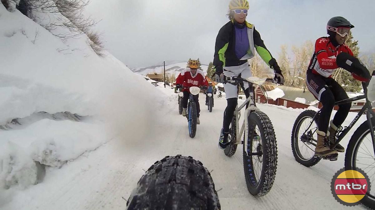Battle Begins