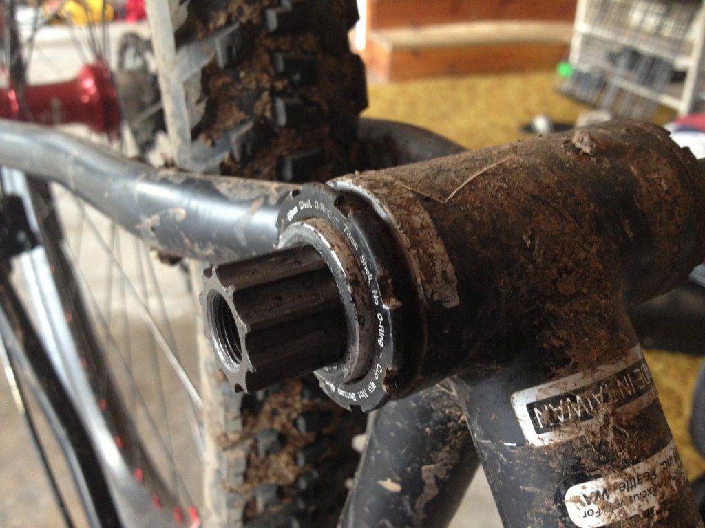 Bottom Bracket Help-bb.jpg