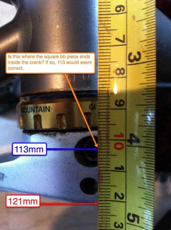 Eccentric hub or BB?-bb-meas-2.jpg