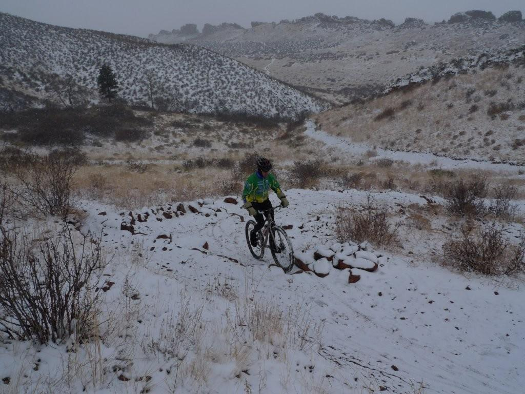 Devil's Backbone at 10:30 (Saturday)-bb-snow-ride-001.jpg