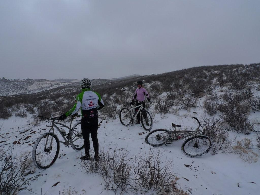 Devil's Backbone at 10:30 (Saturday)-bb-snow-ride-003.jpg