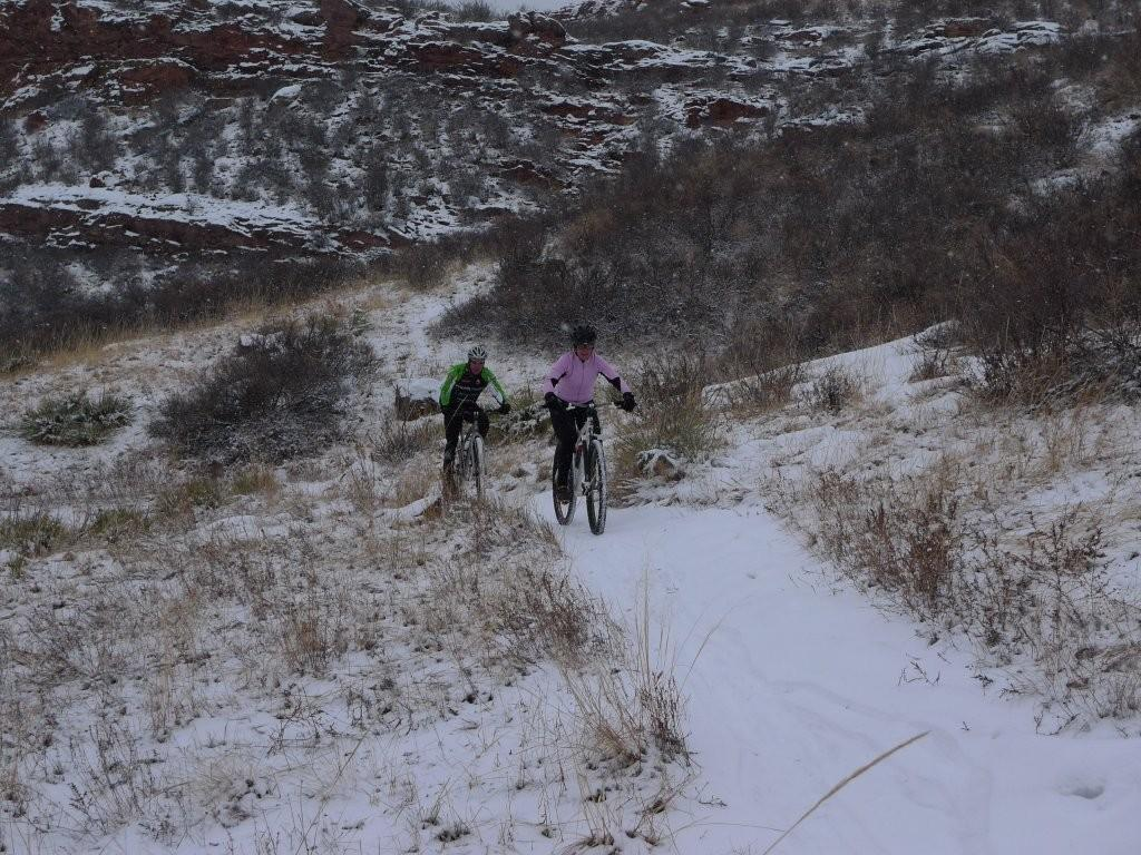 Devil's Backbone at 10:30 (Saturday)-bb-snow-ride-006.jpg