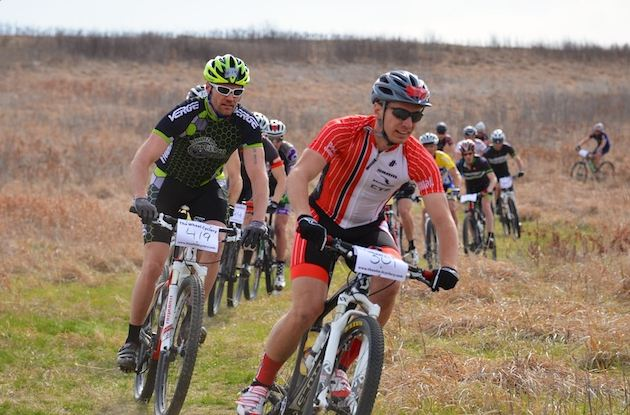2013 Race Pictures...here we go!!!-bb1.jpg