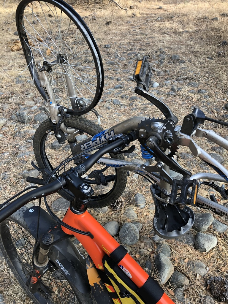 August 19-22, 2019 Weekly Ride and Trail Report-bb12cbf5_6dcf_41d3_8a27_b67bf6ba669d_e85d9b417dddb18222312430b086e37abb1997af.jpg
