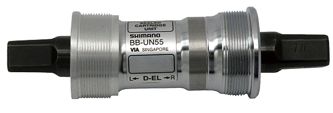 Bottom Bracket-bb132.jpg
