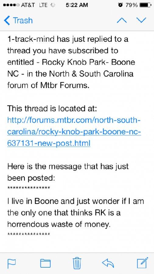 Rocky Knob Park- Boone NC-bb38572c-9fb4-4b9c-a16e-9f338da9c082_zpsr3lr6rid.jpg