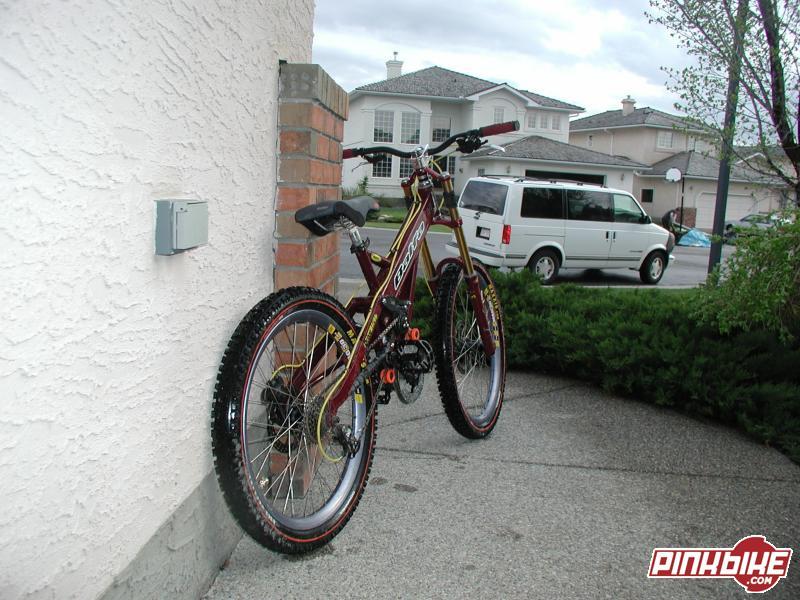 Old School DH bikes-bb7-2.jpg