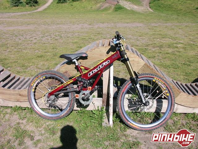 Old School DH bikes-bb7-3.jpg