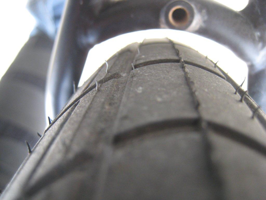 Specialized AWOL gravel grinder-bb_ss1.jpg