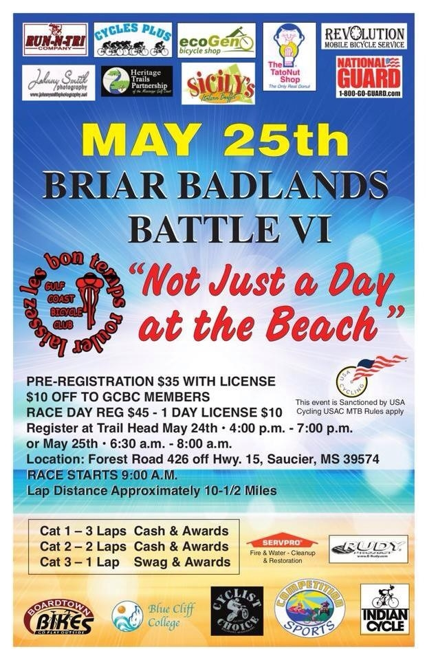 Briar Badlands Battle VI-bbb2014.jpg