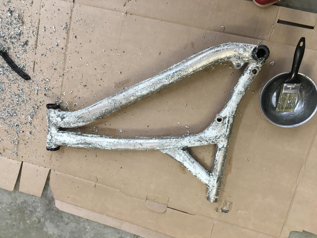 2009 Stumpy FSR - Refurbish-bbdeb924-6844-421b-ab77-42b4dd4700cc.jpg