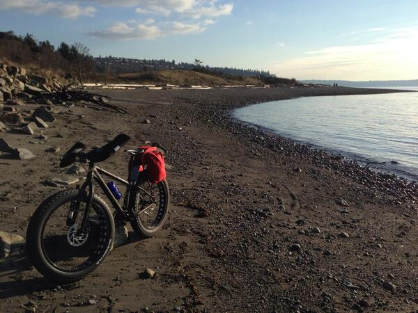 Show us your Moto Fatbikes! :-)-bbgvlhbcuae2j7p.jpg