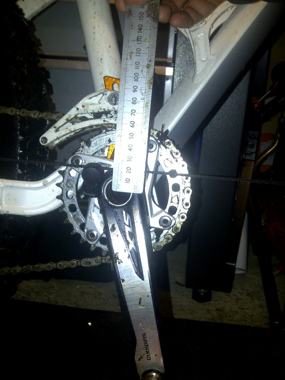 Why is bottom bracket height on my new EG V.3 so low?-bbheight-medium-.jpg