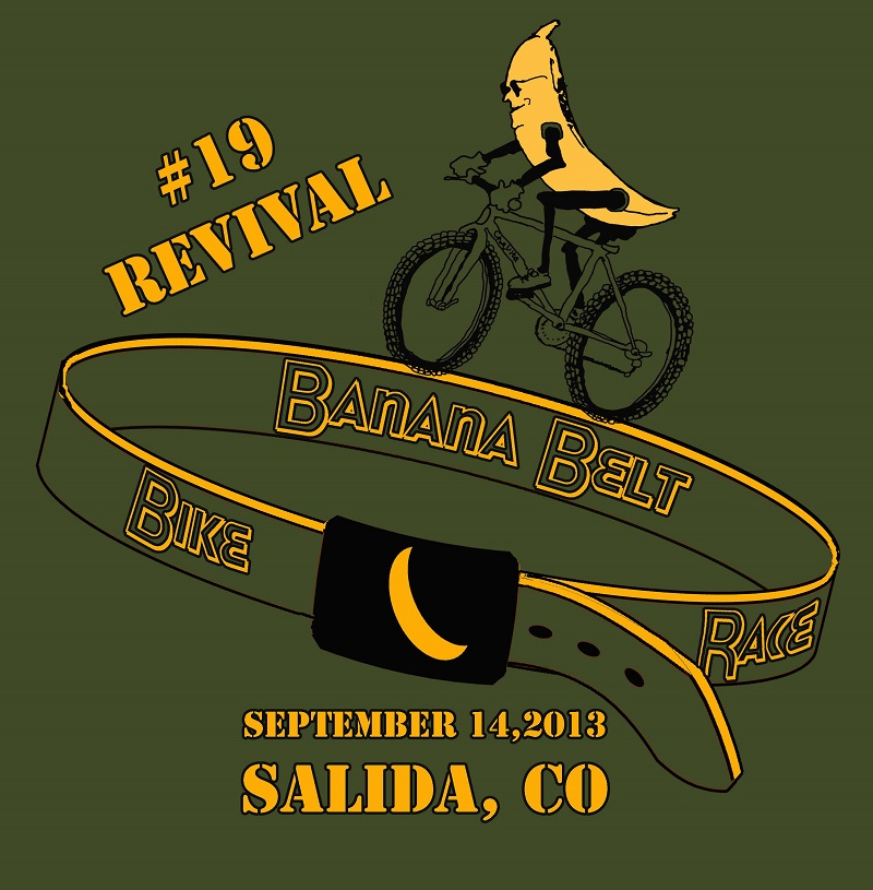 Salida, Banana Belt Loop Race. September 14-bblogo.jpg