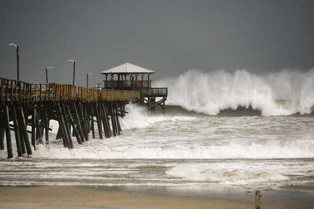 Hurricane Florence-bbnhwjm.jpg