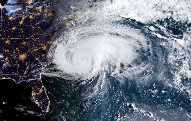 Hurricane Florence-bbnid1v.jpg
