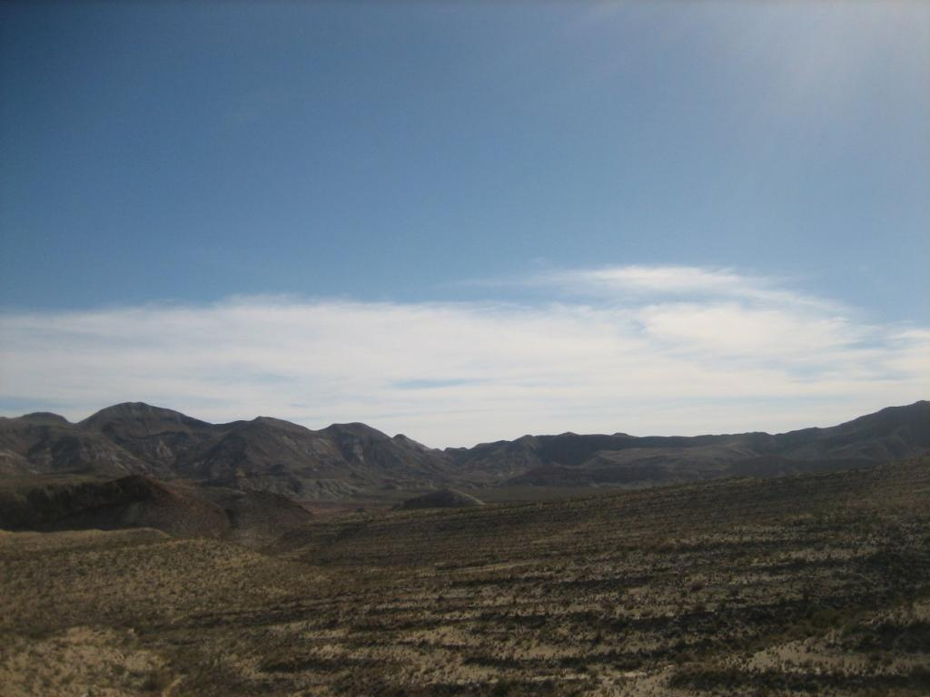 Big Bend?-bbstatepark-bikerideview.jpg