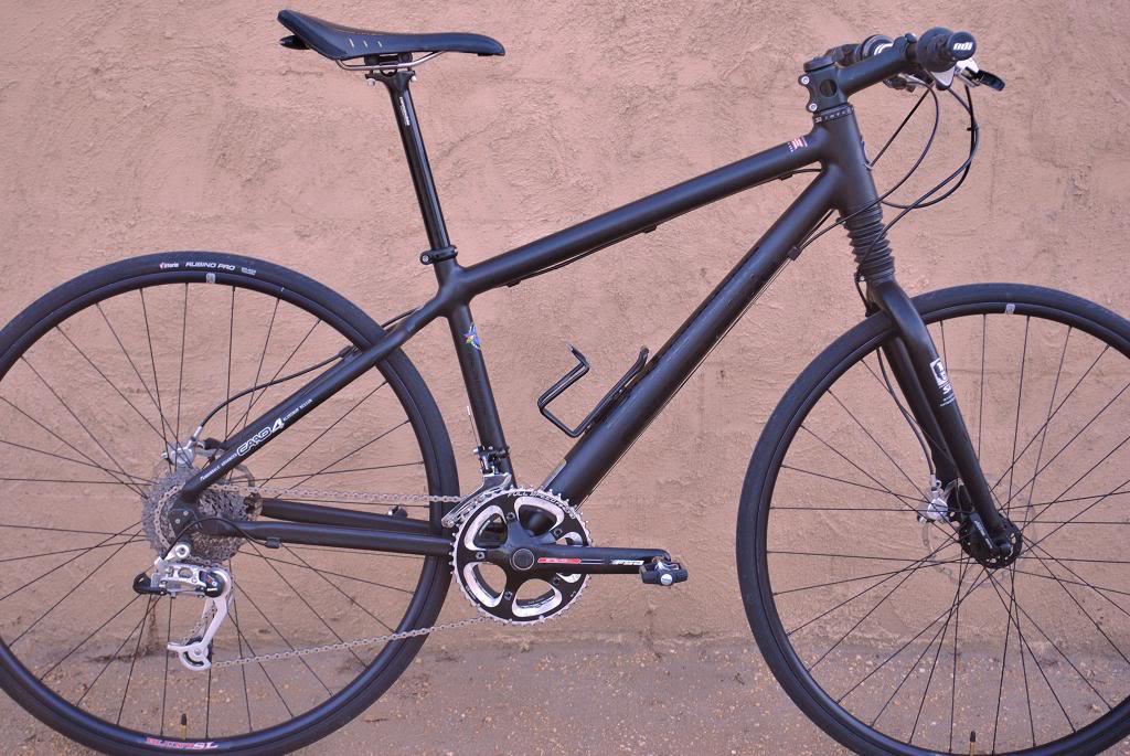 Every bike you've ever owned list...-bbu1.jpg