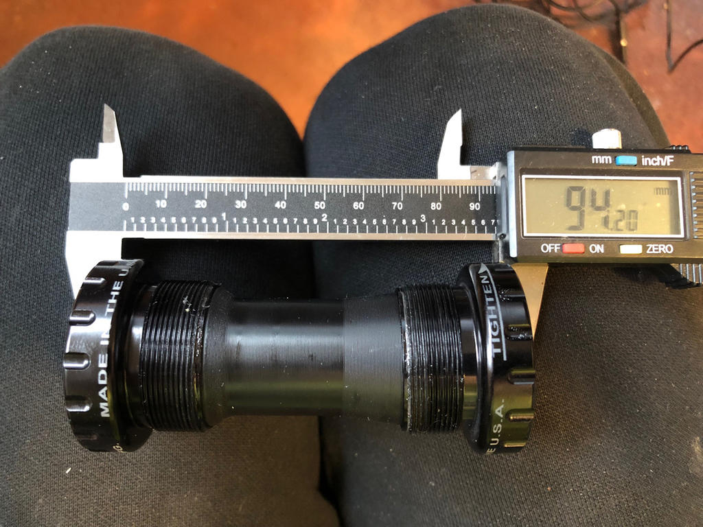 New innovative suspension from Tantrum Cycles. Any thoughts...-bbwidth.jpg