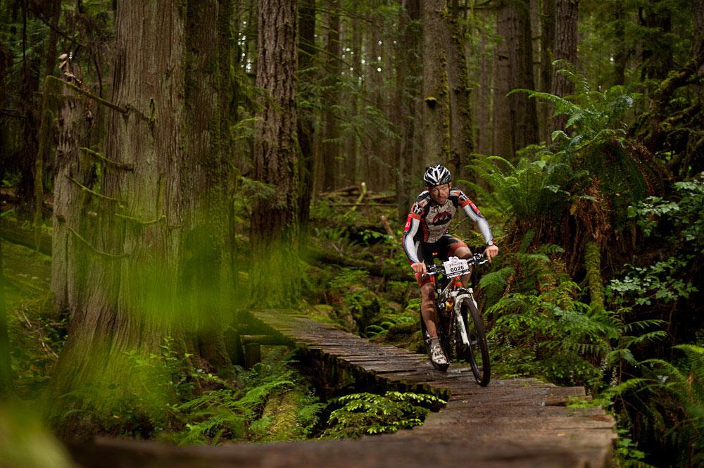 BC Bike Race 1