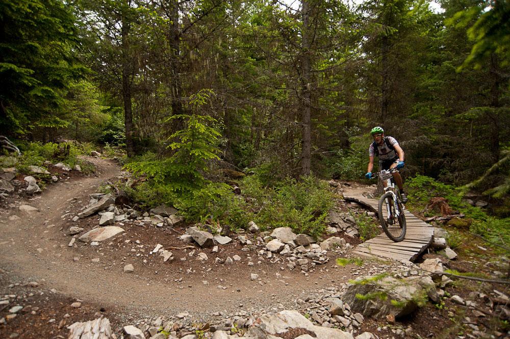 BC Bike Race 2