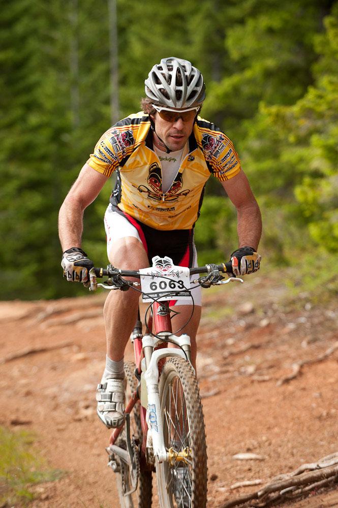 BC Bike Race 3