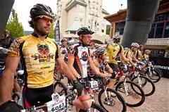 BC-Bike-Race