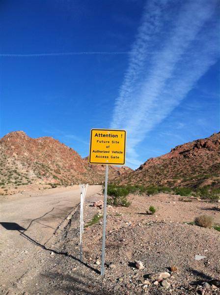 Bootleg canyon trail access?-bc-medium-.jpg
