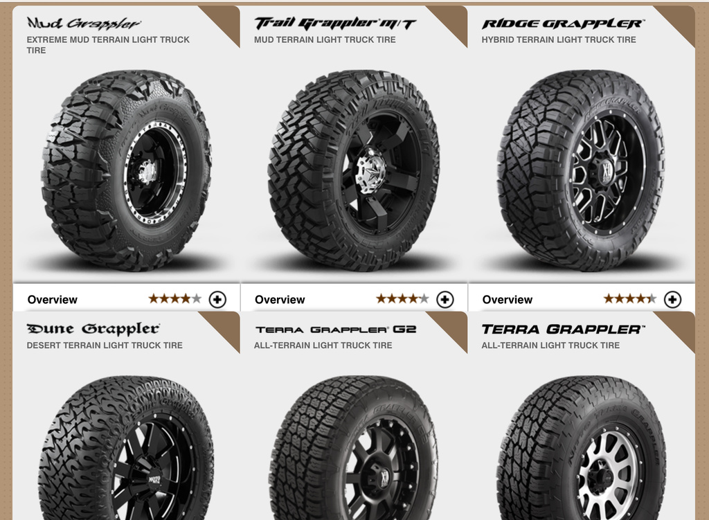 Vehicle Tires-bc040284-d8d5-4a06-ae2e-1dadab7444b8.jpg