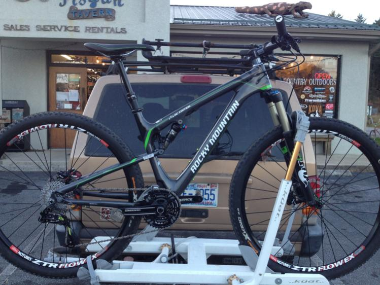 2013 Rocky Mountain Element BC Edition has arrived!-bc1.jpg