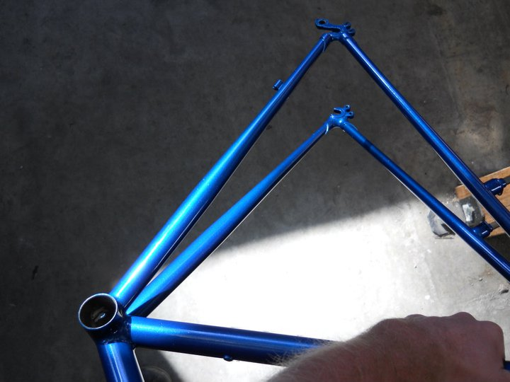 Black Canyons and Frame builders-bc10.jpg