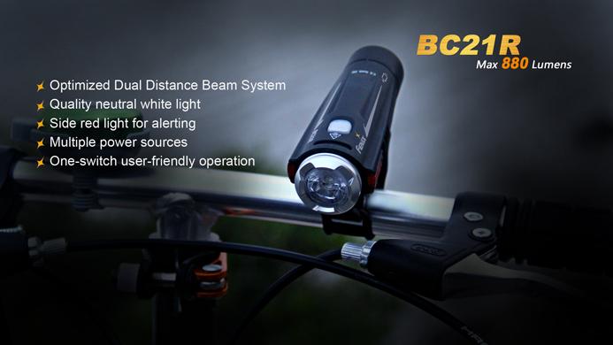 *New Fenix BC21R Bike Light,max 880 lumen neutral white light,1X18650-bc21r-1-2-.jpg