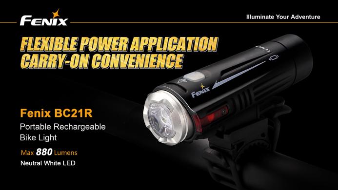 *New Fenix BC21R Bike Light,max 880 lumen neutral white light,1X18650-bc21r-1.jpg