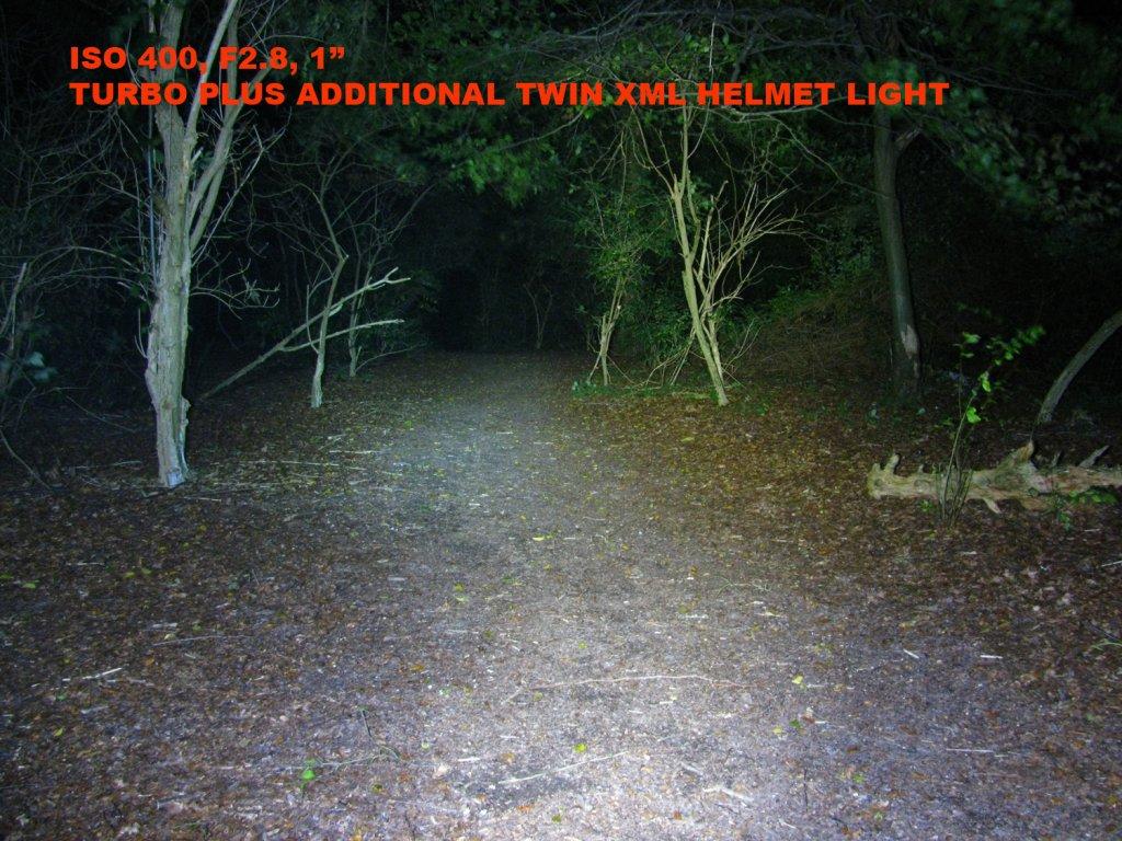 Fenix BC30 Bike Light,  Dual distance beam -Twin XM-L2 T6 review-bc30turboplus.jpg