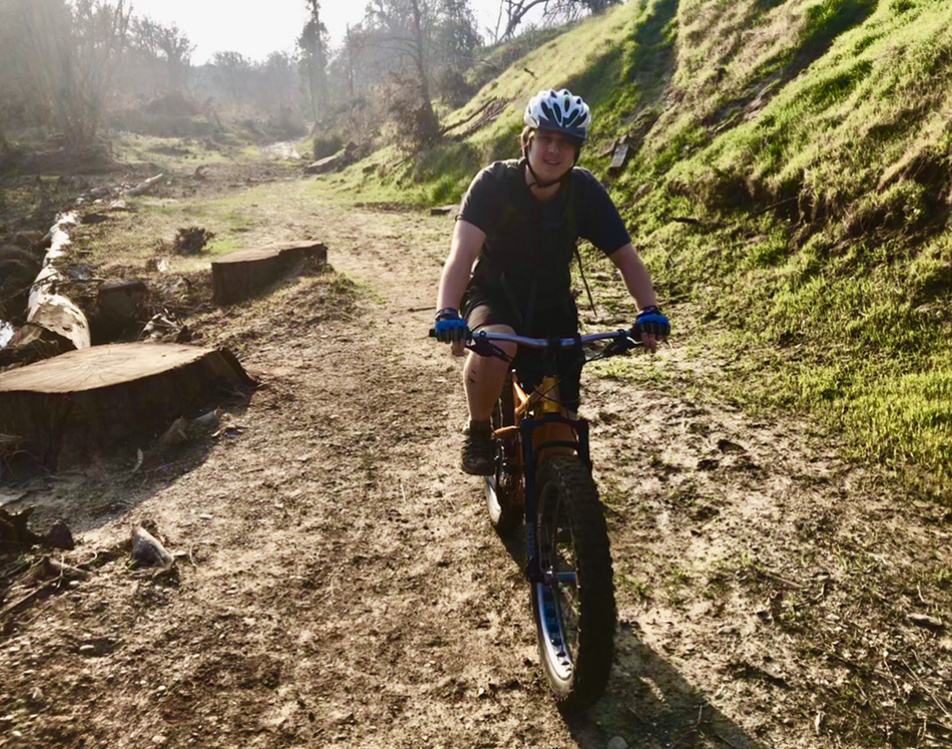 Jan 28 - 31, 2019 Weekday Ride and Trails Report-bc7a2099-dabb-4b61-b363-d015666164d6.jpg