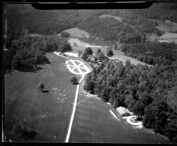 Bent Creek Hood-bc_air_donnybrook.jpg
