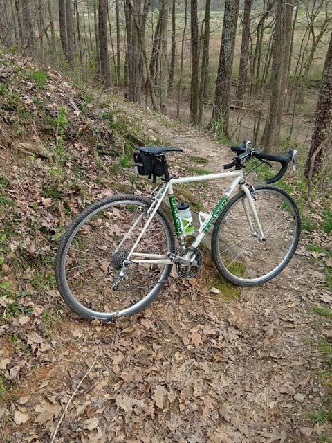 Post your 'cross bike-bc_singletrack_01.jpg