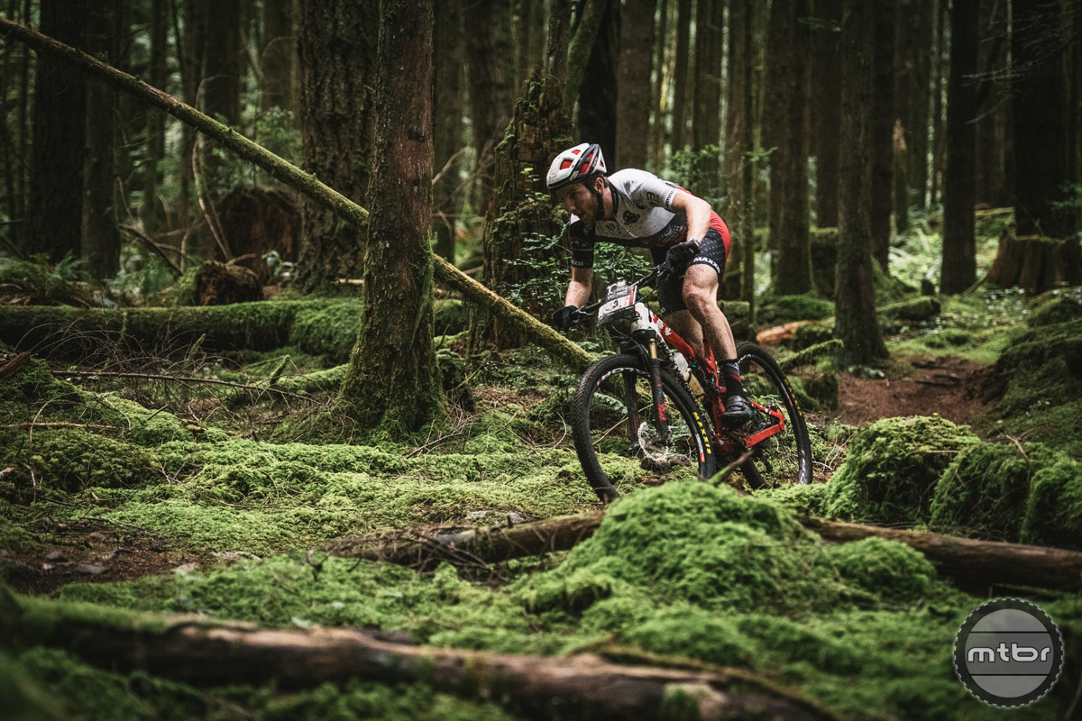 Loam for days. Photo by Margus Riga