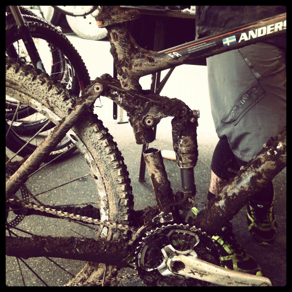 7-day BC Bike Race?-bcbr-victim.jpg