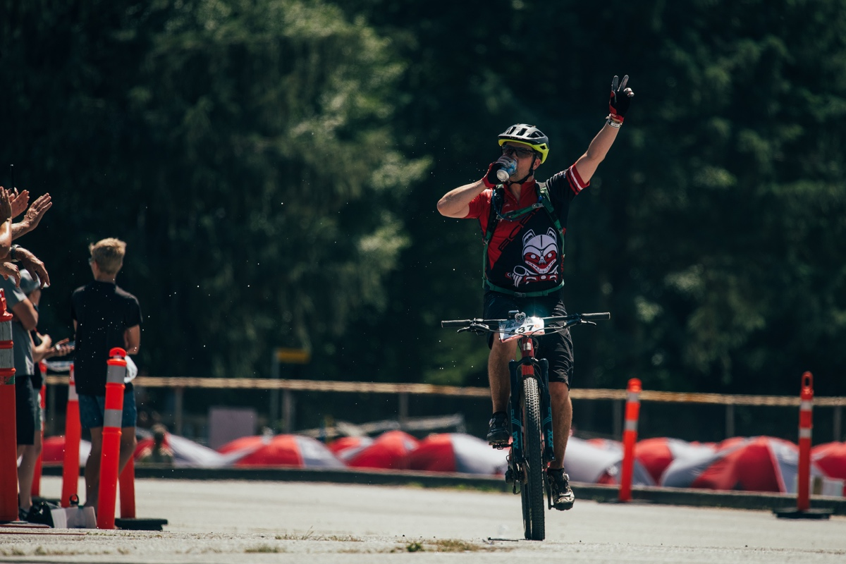 BC Bike Race 2018: The Final Edit
